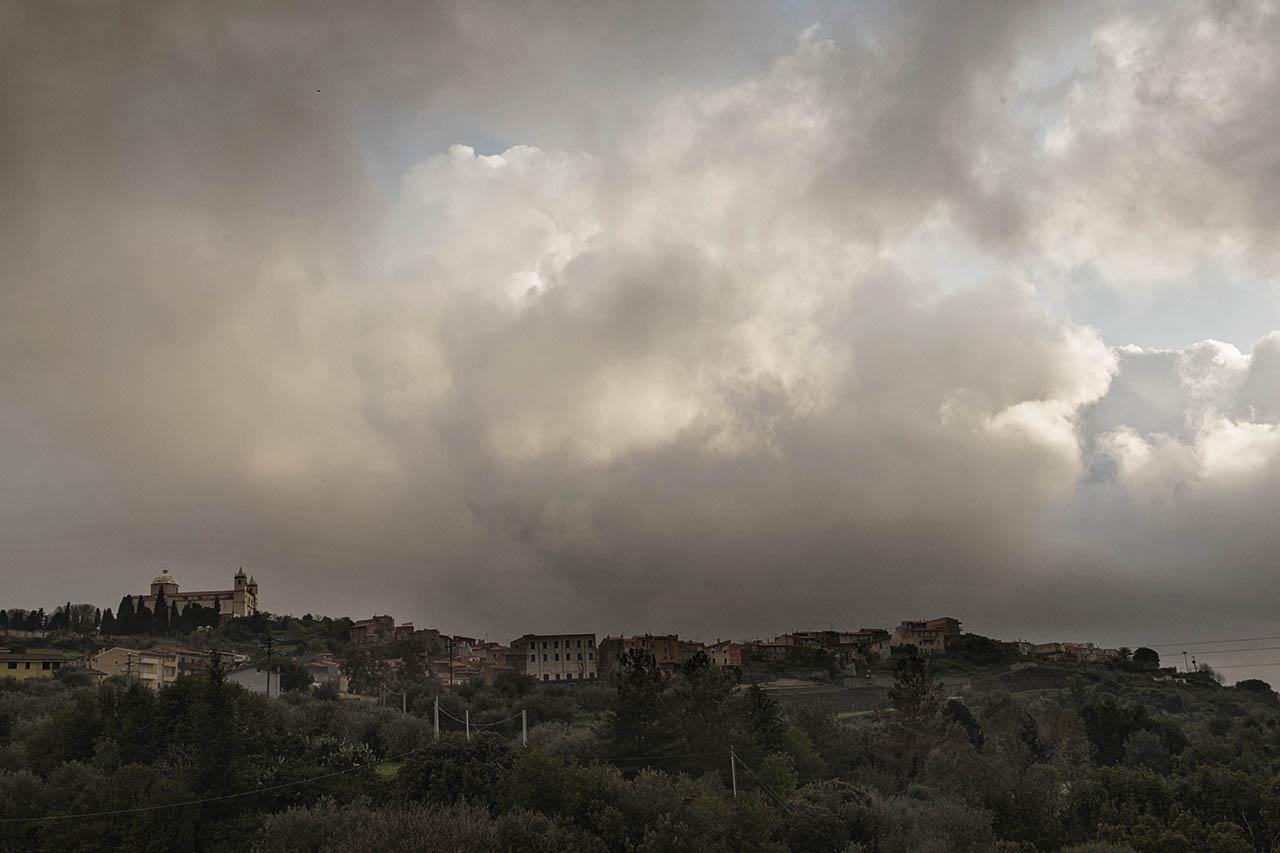 Sardegna (13)