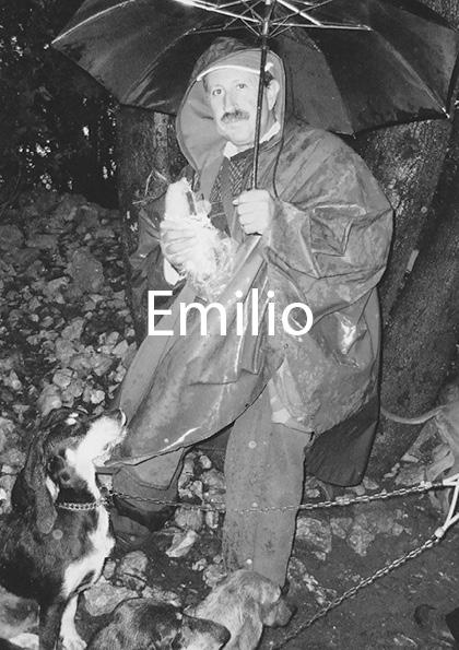 Emilio_Finale